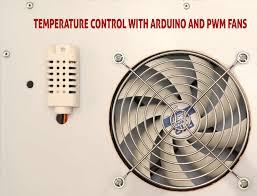 exhaust fan temperature switch fq6k2vmiz6ctlfj large jpg