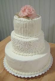 Wedding Cake Cookies Wedding Cakes Easy Wedding Cake Cookies Easy Wedding Cakes Low