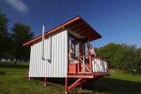 3k tiny house plans by pin up houses