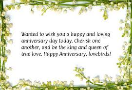 wedding quotes for friend creative wedding anniversary quotes for friends with anniversary