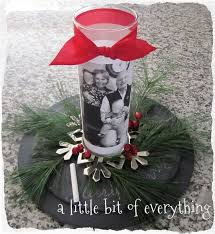 personalize candles 8 best memory candles images on memorial candles