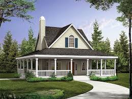 country style home plans lovely country house plans home house