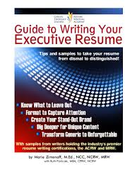 Resume Writing Course Resume Writing Academy Home