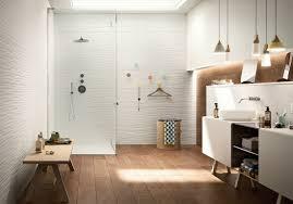 salle de bain romantique photos 35 salles de bains design elle décoration