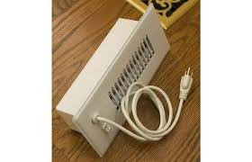 air duct assist fan boosters not the answer to poor air flow in your home