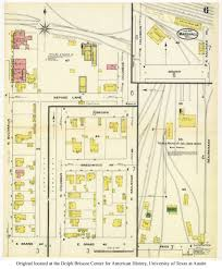 Old Texas Map Old Hotel Delmont Resources By Index Name Harrison County