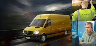 mercedes road side assistance mobilovan roadside assistance