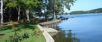 Georgia lakes images Meet wally cawthon realtor on jackson lake in georgia jpg