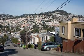 san francisco u0027s ingleside where to buy a house for under 1