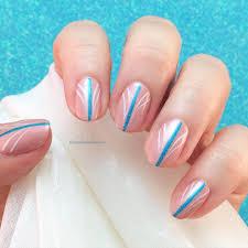 easy thanksgiving nail art designs 25 neutral nail art designs ideas design trends premium psd