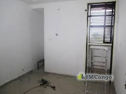 louer bureau bureau a louer kinshasa lingwala bureau immeuble alliance