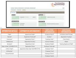 Requirements Template Excel Bulk Upload Template Excel Format Acw Website