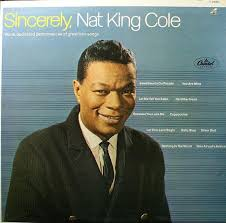 24 best nat king cole images on