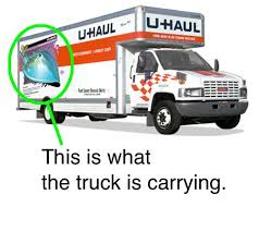 Uhaul Estimate by 25 Best U Haul Images On Rigs Trucks And Cers