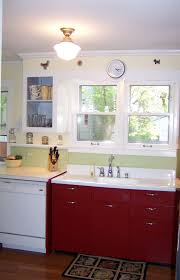 Stunning  Kitchen Sink Light Inspiration Of Best  Kitchen - Simply kitchen sinks