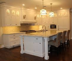 kitchen remodeling tips from bergen county u0027s k u0026b home solutions