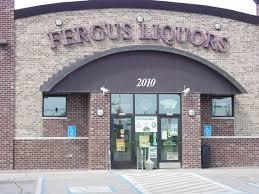 liquor stores thanksgiving liquor store fergus falls minnesota