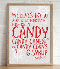 248 best christmas images on pinterest christmas candy