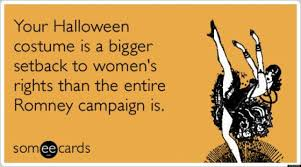 halloween 2012 the funniest someecards pictures huffpost