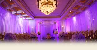 Halls For Rent In Los Angeles One Of The Finest Venues In Los Angeles