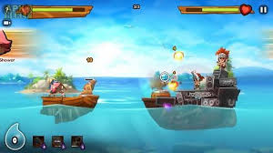 power apk free pirate power for android free at apk here store apkhere
