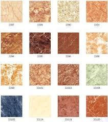 woody glazed ceramic floor tile 300x300mm china mainland tiles