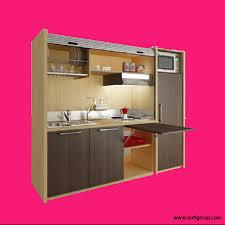 cacher une cuisine ouverte cacher sa kitchenette avec style dans un studio 30 09 2011 dkomaison