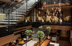 luxury boutique hotel in old montréal hotel william gray