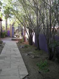 Outdoor Kitchens Arizona Landscape Design And Construction By Sonoran Gardens Inc