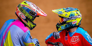 used motocross gear for sale the big list of dot snell ece approved motocross helmets motosport
