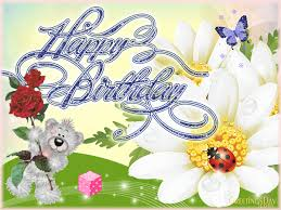 the unforgettable happy birthday cards happy birthday esther may this day will be awesome and