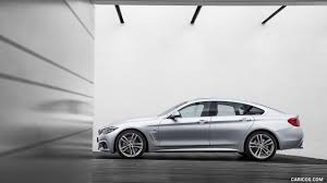 2018 bmw 4 series gran coupe m sport side hd wallpaper 85