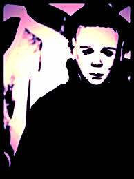 Halloween H20 Knb Mask by The Night He Came Home Show Us Some Myers Archive Page 7