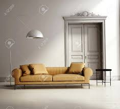Leather Sofa Decorating Ideas Beige Leather Sofas Sale Sofa Decorating Ideas Sectional 16574