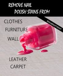 how to get rid of old nail polish sns on carpet carpet vidalondon