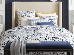 beautiful bedding beautiful bedding worth resting your head on
