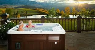 pool city 5030 william penn hwy monroeville pa tubs u0026 spas