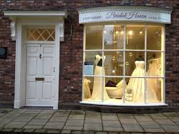 nyc wedding dress shops lovable wedding gown shops wedding dress shop cheshire bridal