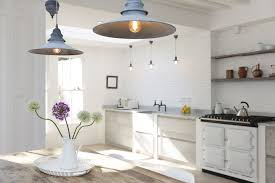 What Is Pendant Lighting Pendant Light Ideas For Your Kitchen