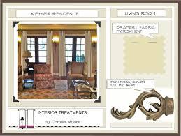 Extraordinary  Room Designer Program Design Ideas Of Create - Design home program