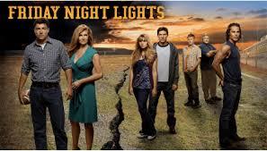 friday night lights season 4 the three strike rule touchdown friday night lights season 4