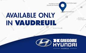 bureau en gros alma used cars for sale in vaudreuil hgregoire