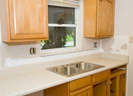 what to do with kitchen cabinets donate kitchen cabinets in oakville burlington ontario