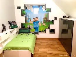 papier peint chambre ado papier peint chambre ado garcon modele de chambre pour ado garcon
