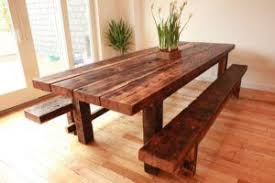 best wood for farmhouse table rustic farm table thebestwoodfurniture com