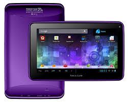 black friday sales 2016 amazon jetjat visual land prestige 7l 7 inch tablet with 8gb memory purple