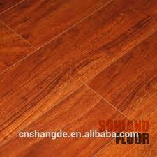 wax sealing laminate flooring wax sealing laminate flooring