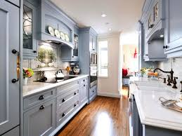 Country Cottage Kitchen Ideas English Country Kitchen Ideas Breathingdeeply