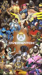 ana overwatch wallpapers 21 best overwatch images on pinterest video game draw and