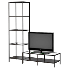 room dividers bookshelves with minimalist metal frame with glass